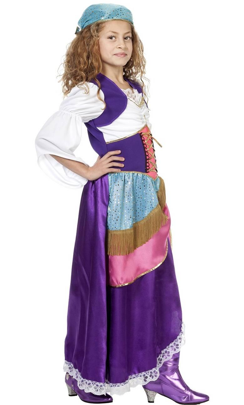 Costume-Gitane-fille-2