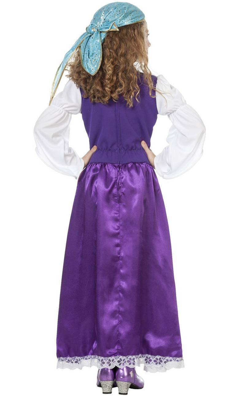 Costume-Gitane-fille-3
