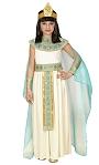 Costume-Cléopâtre-fille