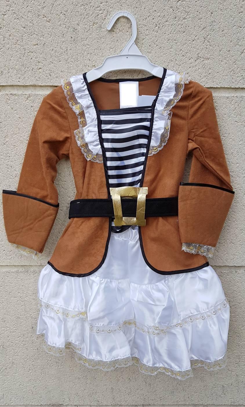 Costume-de-pirate-fille-6-ans