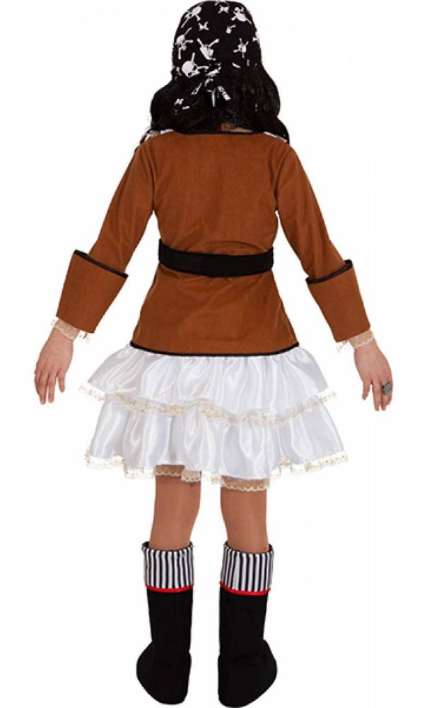 Costume-Pirate-Fille-2