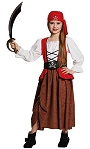 Costume-de-pirate-fille