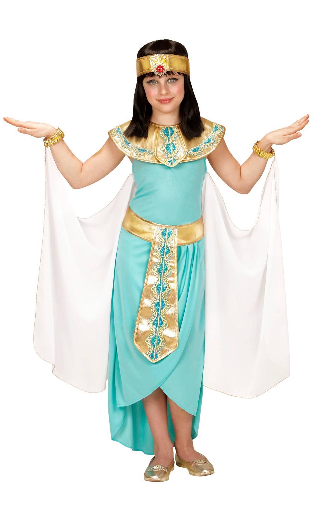 Costume-Cléopâtre-Fille-2