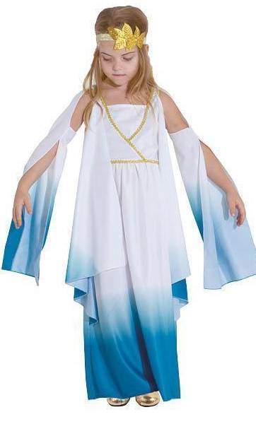 Costume-Athéna-antique-Fille