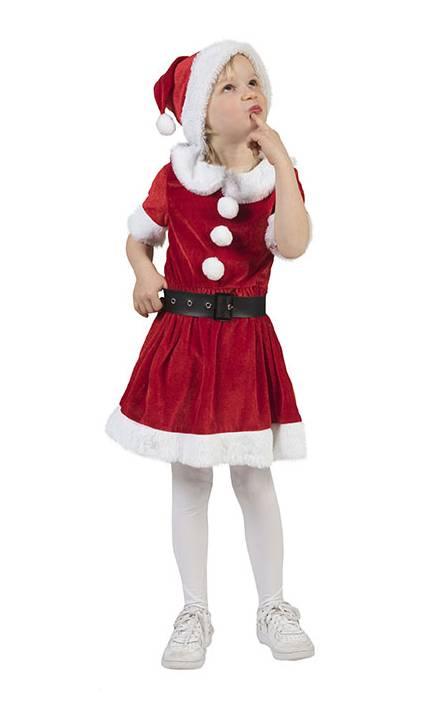 Robe-de-mère-Noël-pour-fille-10a