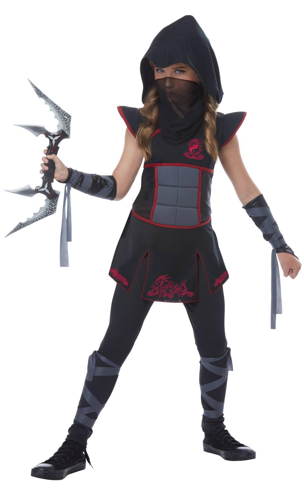 Costume-de-ninja-pour-fille-2