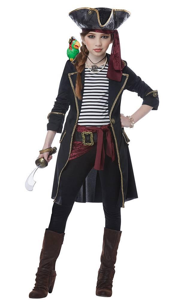 Costume-de-pirate-pour-fille