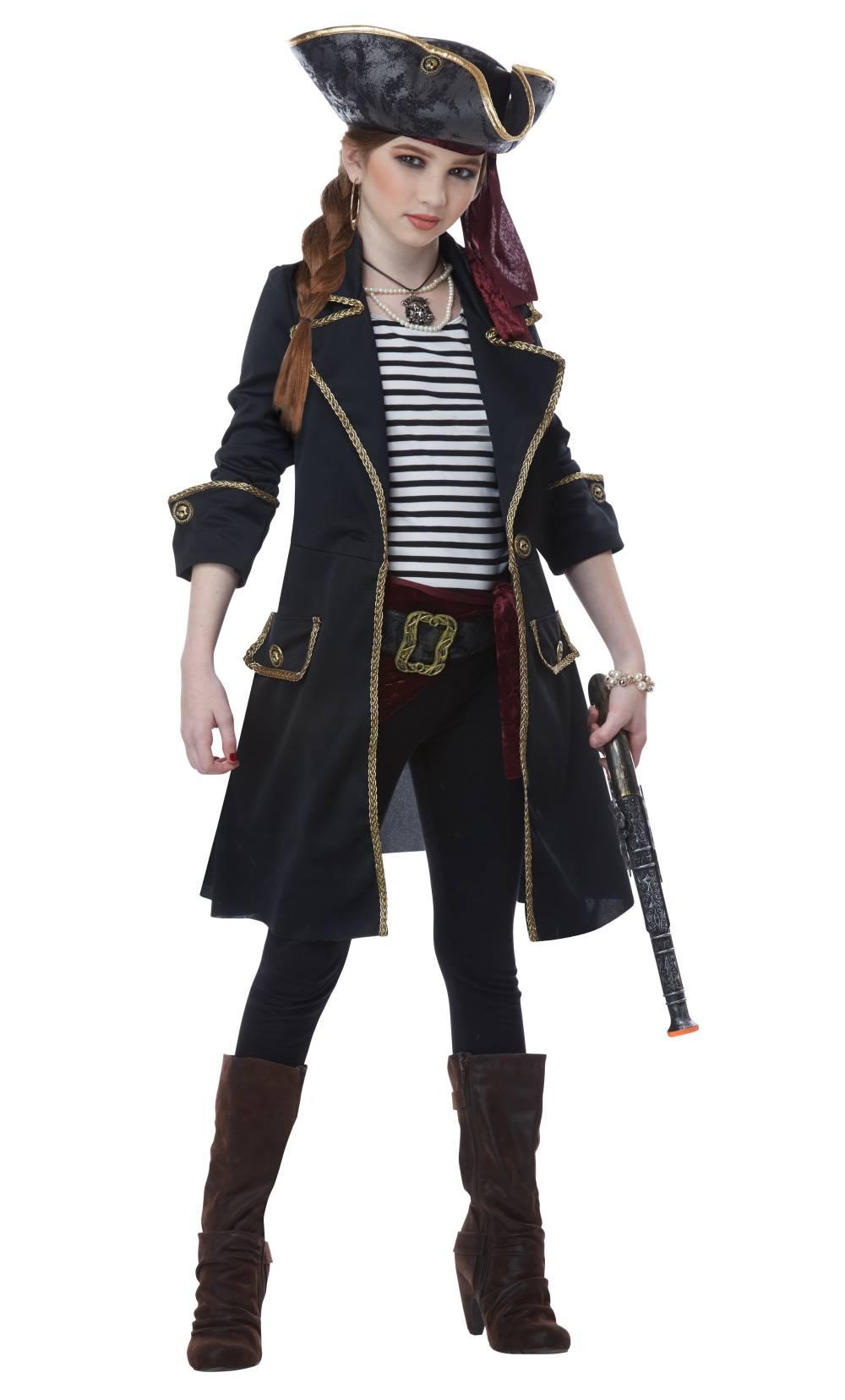 Costume-de-pirate-pour-fille-2