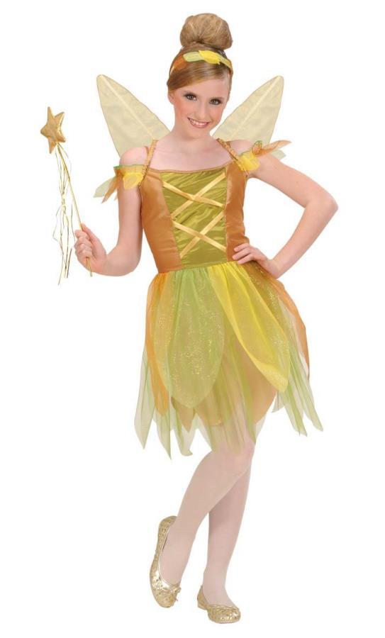 Costume-elfe-fille-10---11-ans