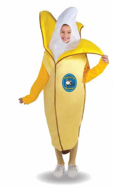 Costume-Banane-E2-choix-2