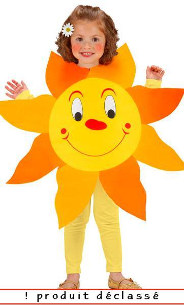 Costume-Soleil-Enfant-choix-2