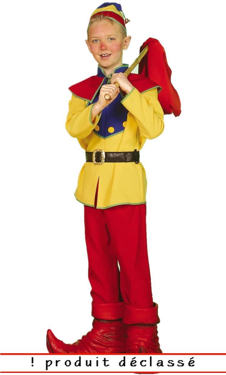 Costume-Lutin-Enfant-E3-choix-2