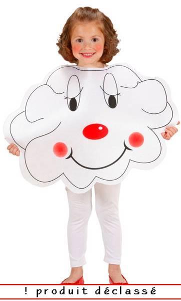Costume-Nuage-Enfant-choix-2
