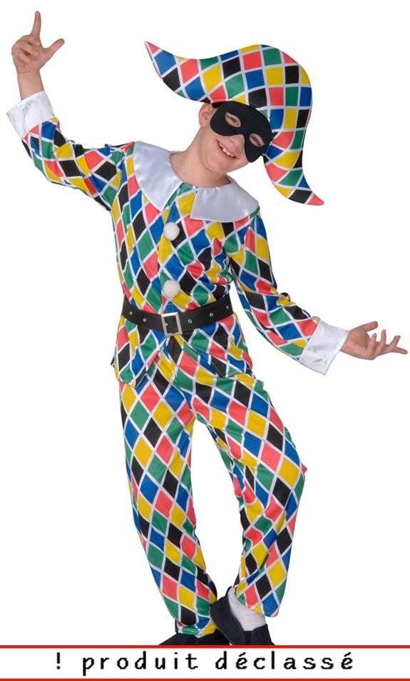 Costume-Arlequin-enfant-E3-Choix-2