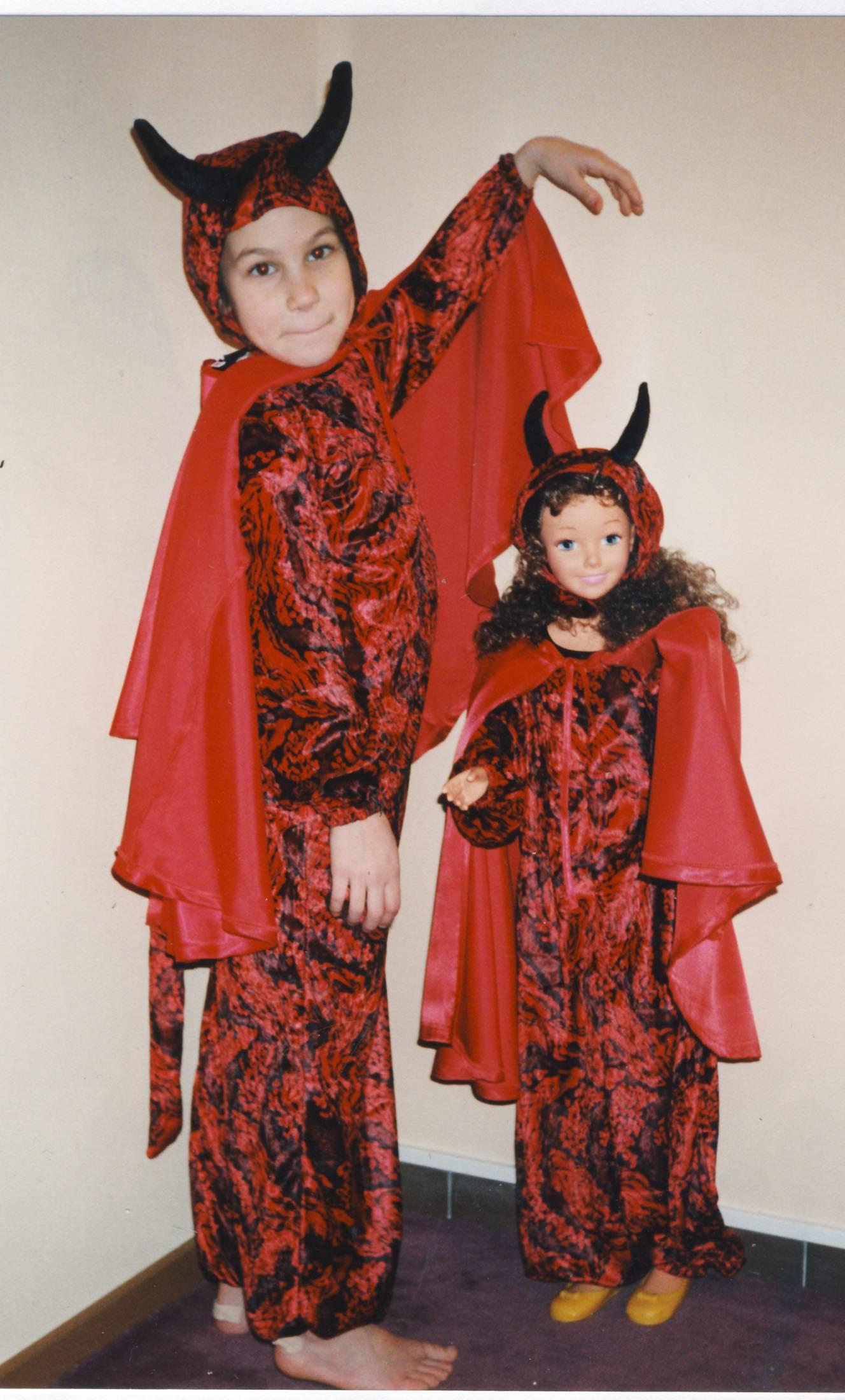 Costume-de-diable-5-ans