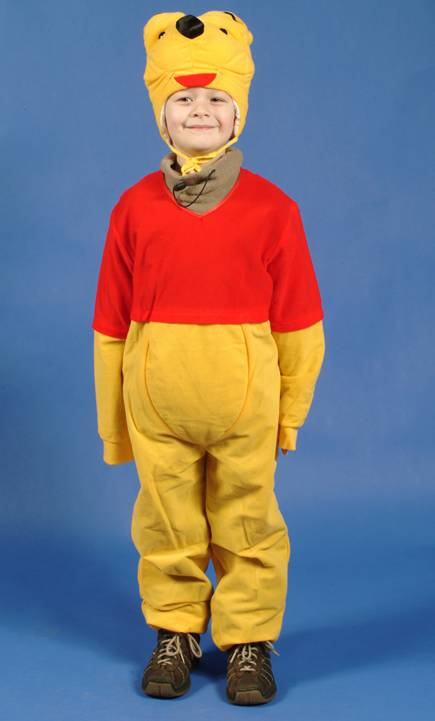 Costume-Ours-enfant