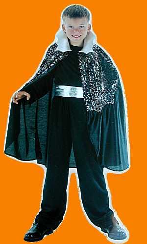 Costume-Vampire-Dracuss