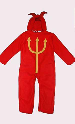 Costume-Diable-E1