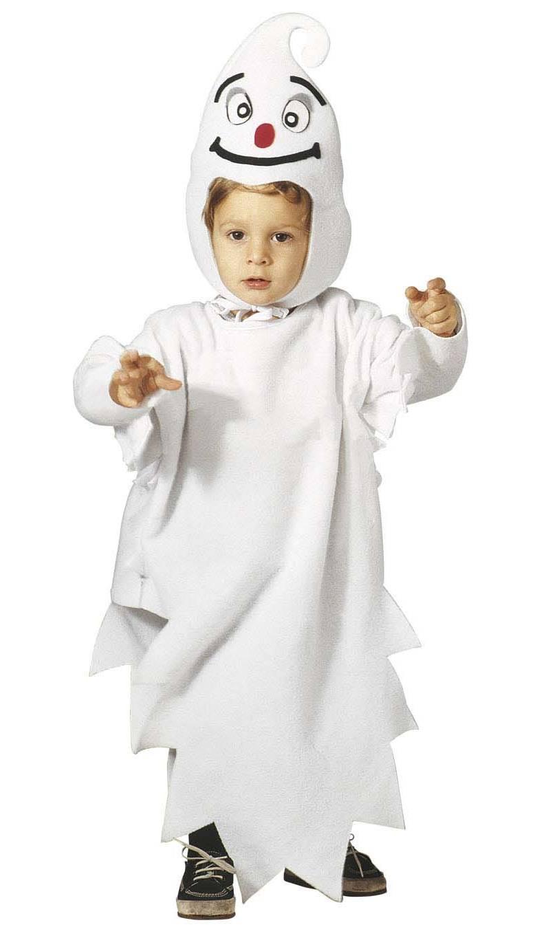 Costume-de-fantôme-2