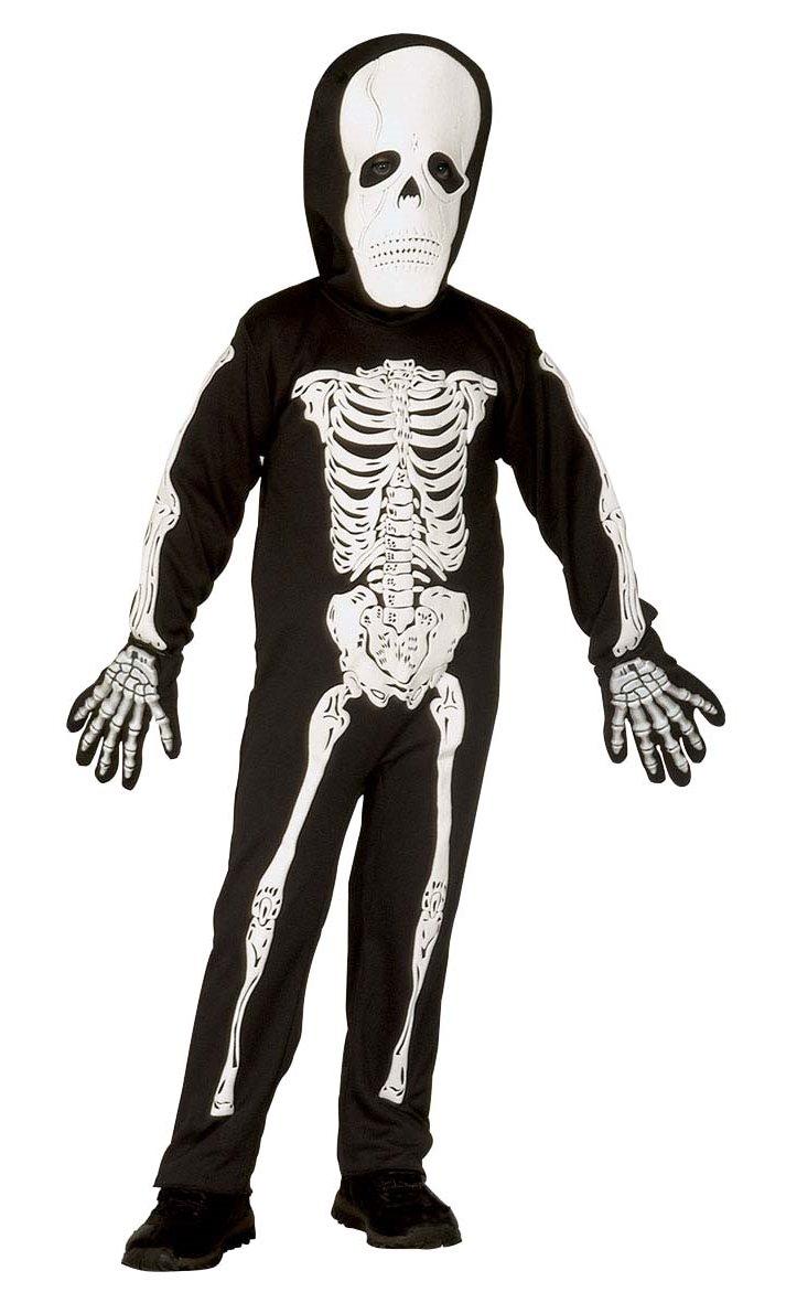 Costume-Squelette-Enfant