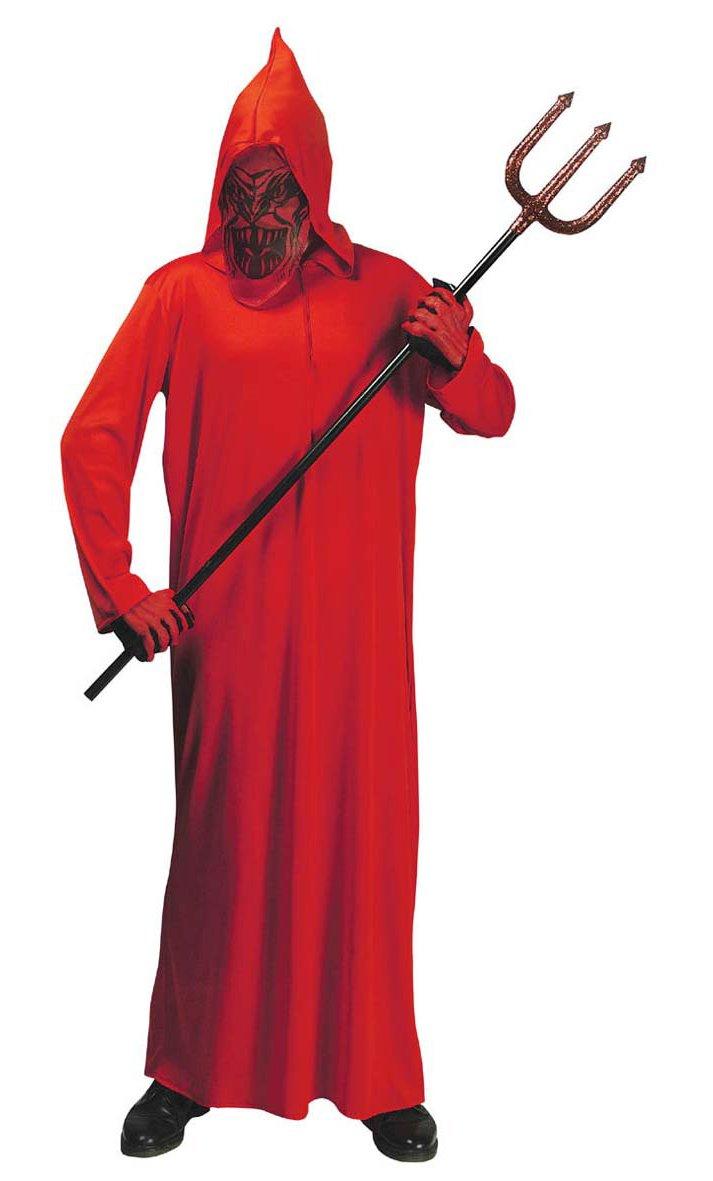Costume-de-diable-pas-cher