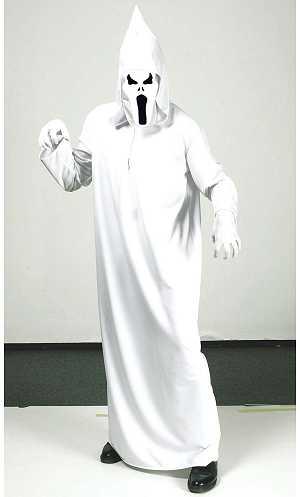 Costume-Fantôme-Enfant