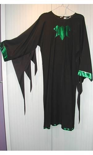 Costume-Tunique-noire