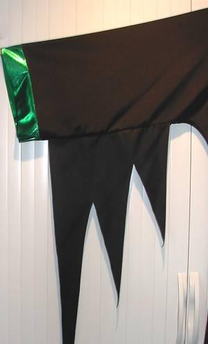 Costume-Tunique-noire-2