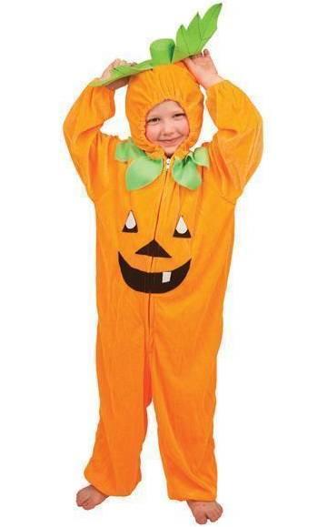 Costume-Citrouille-Enfant