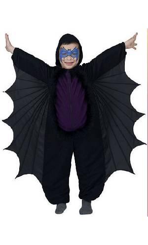Costume-Vampire-enfant-Chauve-souris