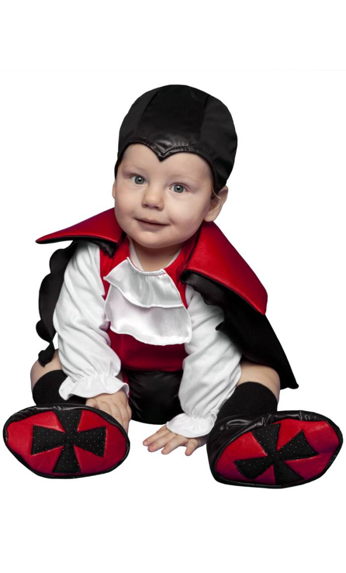 Costume-Vampire-bébé