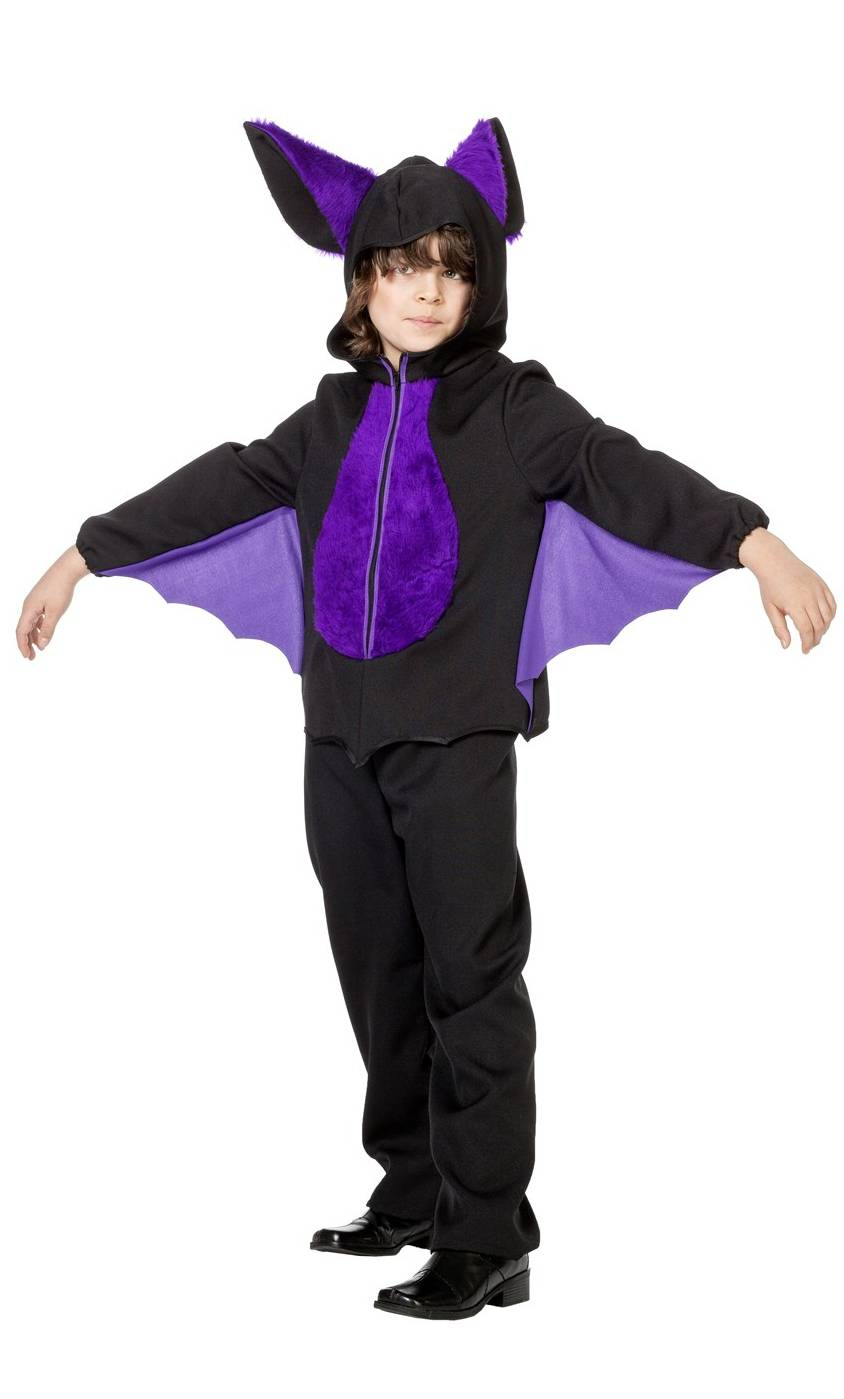 Costume-Chauve-Souris-enfant