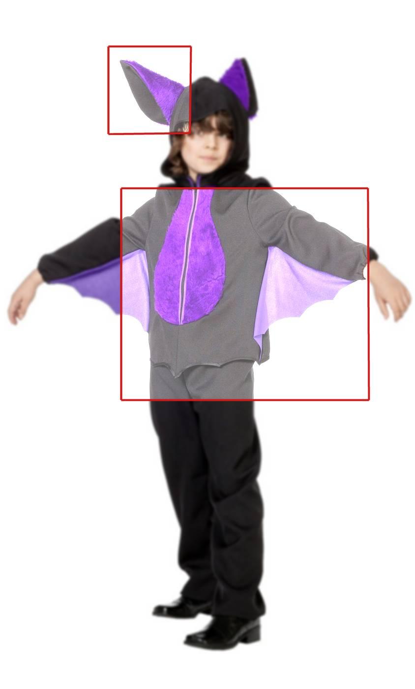 Costume-Chauve-Souris-enfant-2