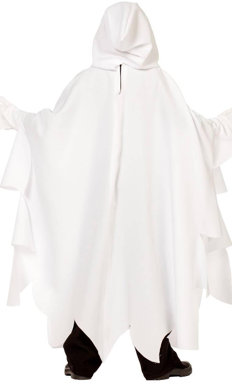 Costume-Fantôme-Enfant-2