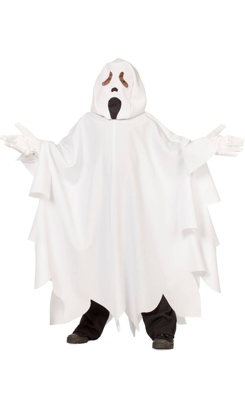 Costume-Fant�me-Enfant-3