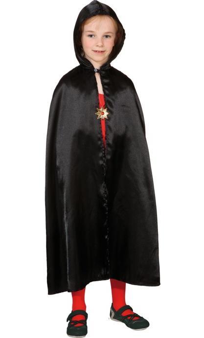 Costume-Cape-noire-enfant