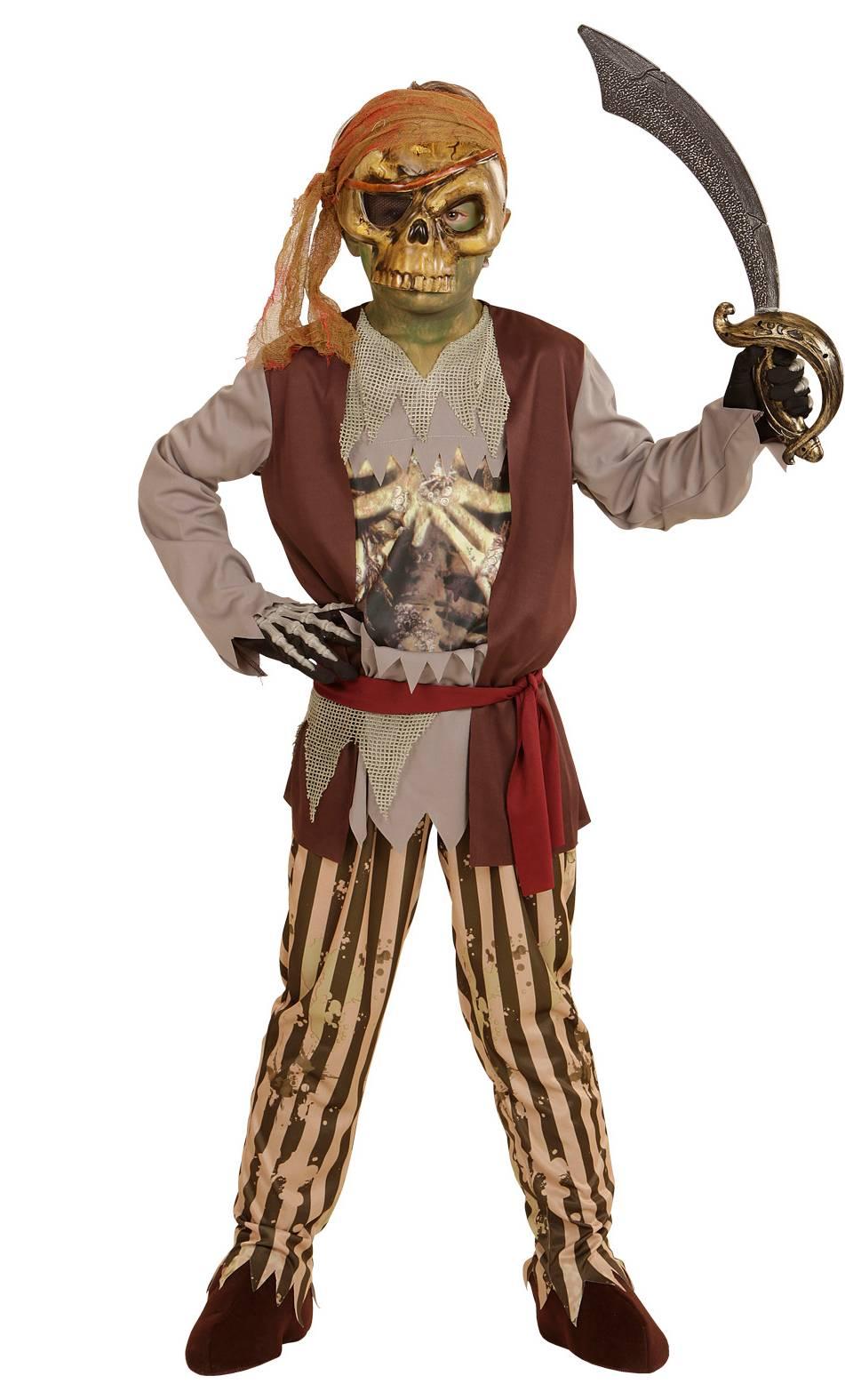 Costume-Pirate-Fantome-Enfant-2