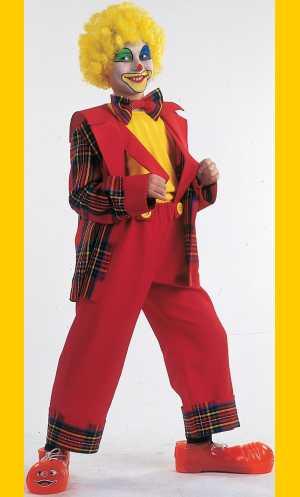 Costume-Clown-Auguste