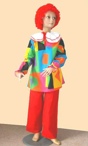 Costume-Clown-E2