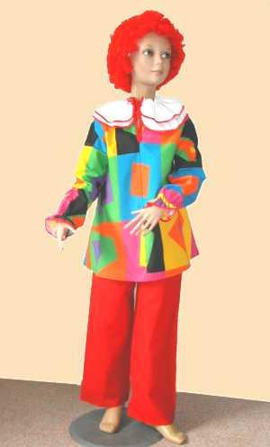 Costume-Clown-E2