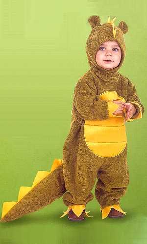 Costume-Dinosaure-E2