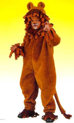 Costume-Lion-E1