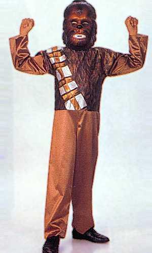 Costume-Chewbacca-E1