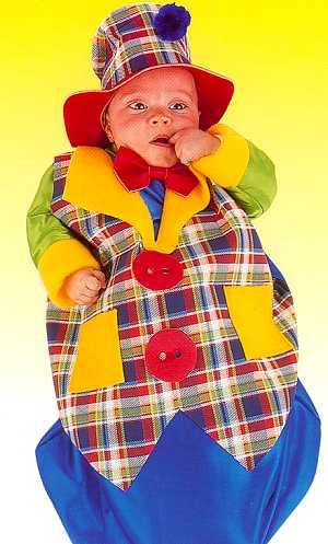 Costume-BB-Clown