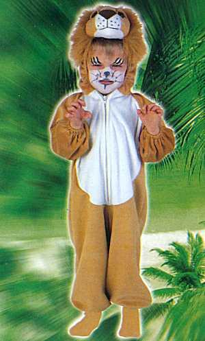 Costume-Lion-E2