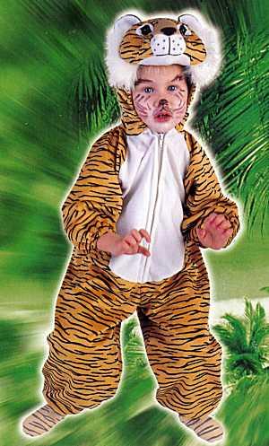 Costume-Tigre-E1