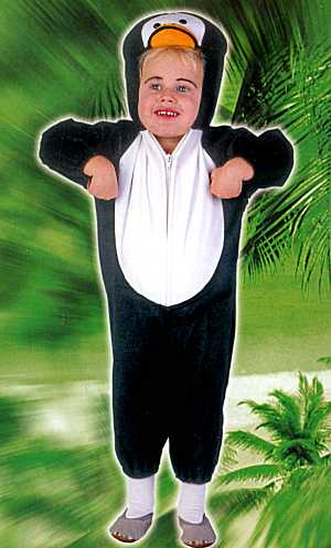 Costume-Pingouin-E1