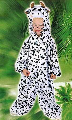 Costume-Vache-E1