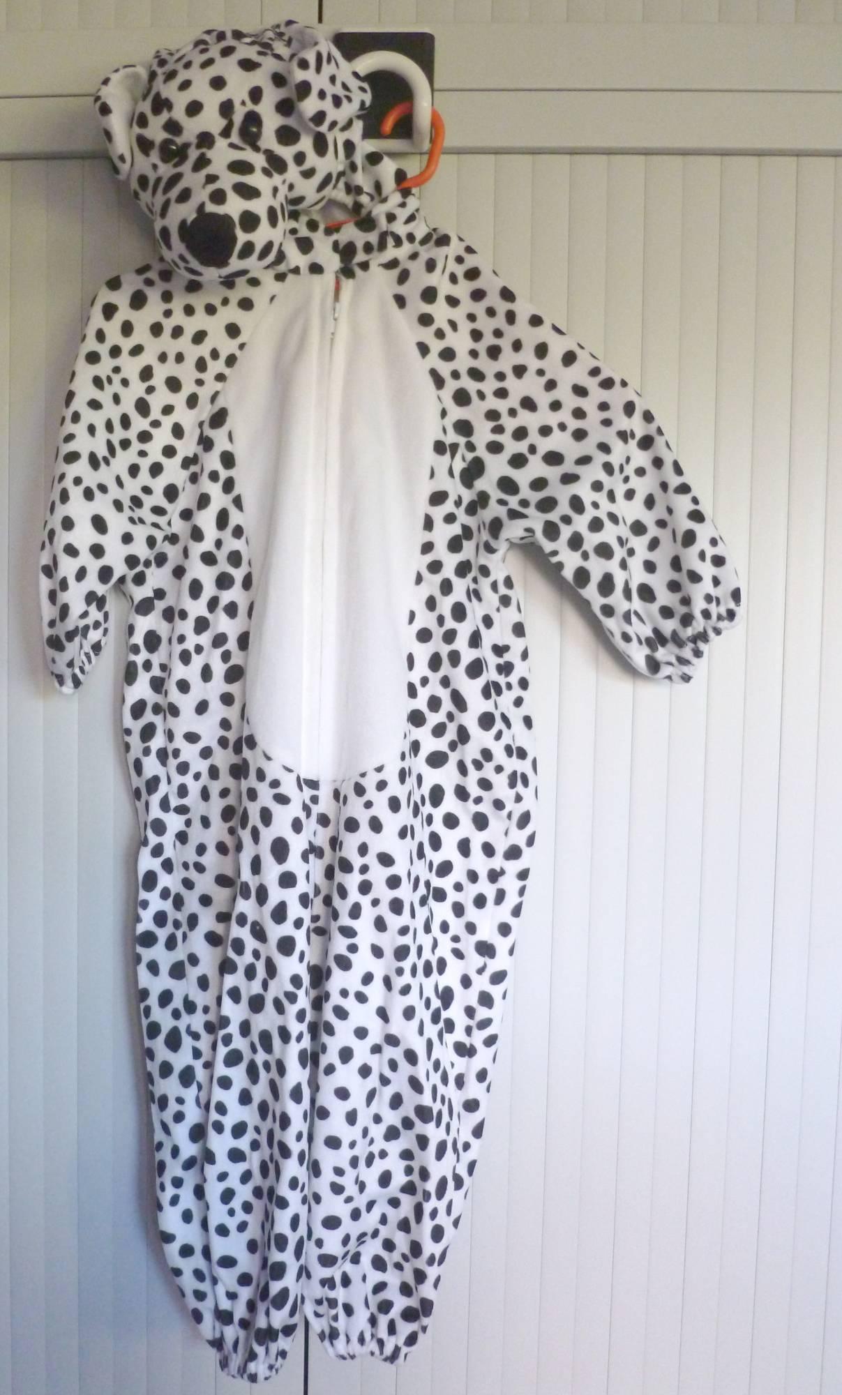 Costume-Chien-dalmatien-E1