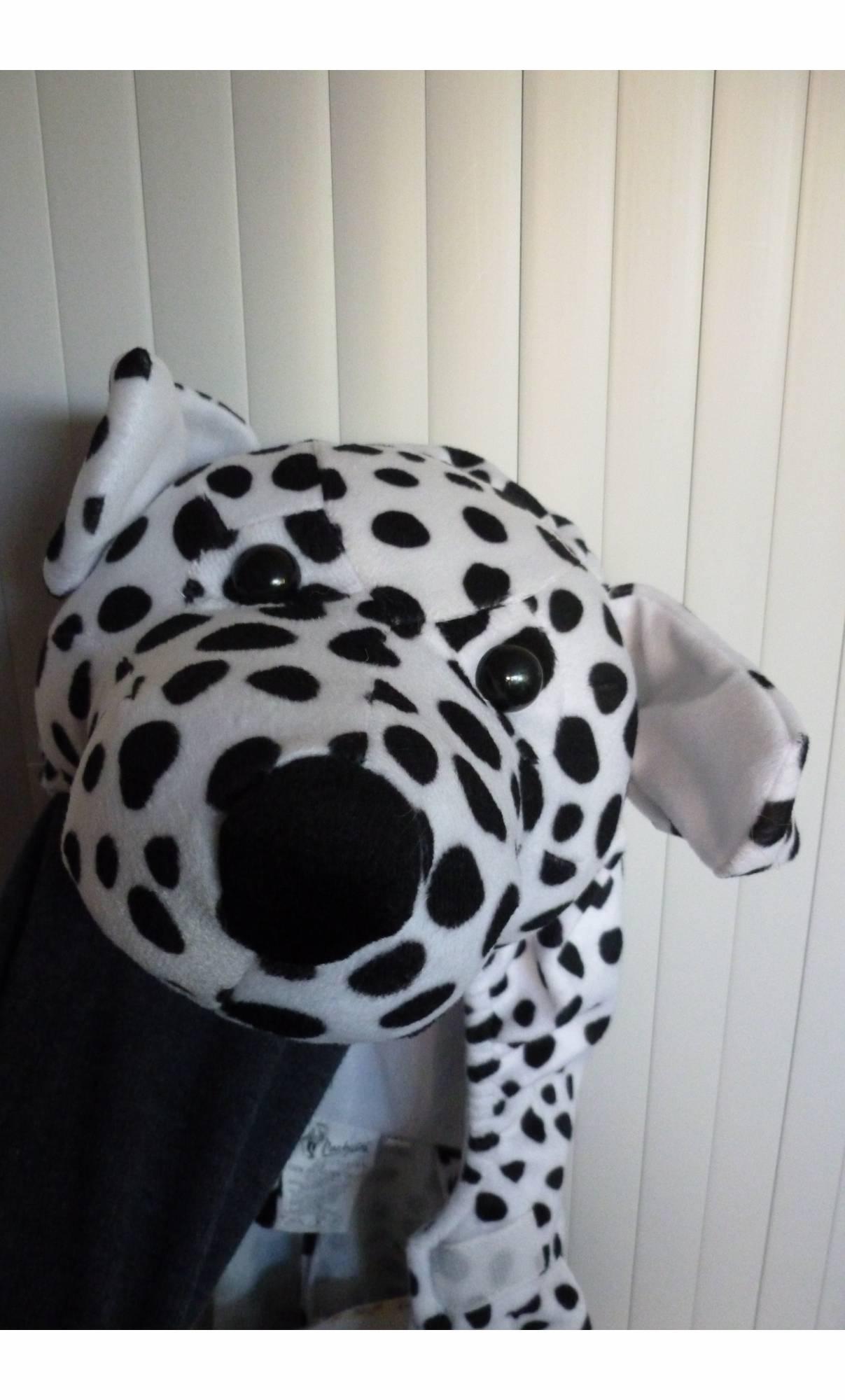 Costume-Chien-dalmatien-E1-2
